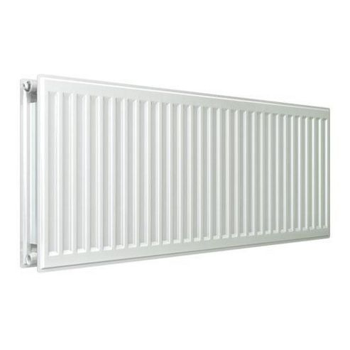 Stelrad Elite Radiator 450mm High x 500mm Wide Single Convector