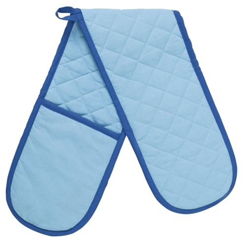 Tesco Value Double Oven Glove