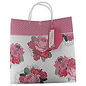 Luxury Large Bloom Bag