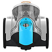 Vax Performance 10 Pet Floor 2 Floor C86-PC-Pe Cylinder Vacuum,  A Energy Rating