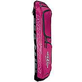 Mazon Z-Force Combo Stick Bag Pink