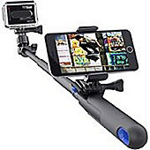 SP Remote Pole 40 Inch for GoPro Cameras