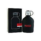 Hugo Just Different Eau De Toilette 150ml