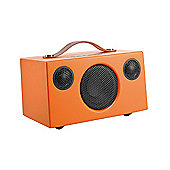 Audio Pro Addon T3 Wireless Bluetooth Speaker (Orange)