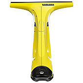 Karcher WV Easy Exclusive Window Vac
