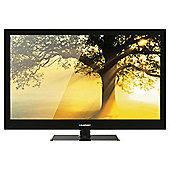 Blaupunkt 236/189J 24 Inch HD Ready 720p LED TV With Freeview