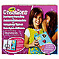 Crayola Creations Best Friend Diary