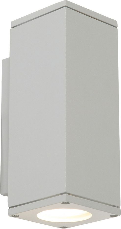 Buy Norlys Sandvik Outdoor Up and Down Wall Light - Graphite from our Wall & Porch Lights range ...