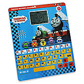 Thomas & Friends Fund and Learn Tablet