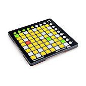 Novation LaunchPad Mini MKII Ableton Controller