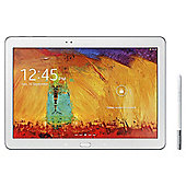 "Samsung Galaxy Note 10.1 2014 (10.1""/16GB/WIFI) White"
