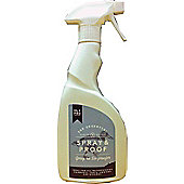 Spray & Proof (500ml)