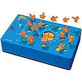Keycraft Time Shock Shape Game