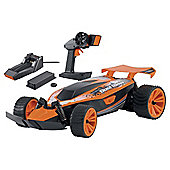 Revell Revellution Dust Rider RC Car