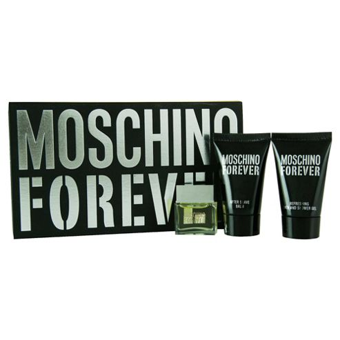 Moschino Forever Gift Set