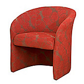 Sofa Collection Merida Tub Chair