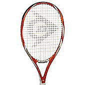 Dunlop Vision 260 Tennis Racket and Cover