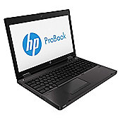 HP ProBook 6570b (15. 6 inch) Notebook Core i3 (3110M) 2.