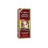 Surya Brasil Henna Hair Cream - Black 70ml