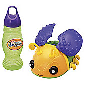 Gazillion Bump-N-Go Bubble Bug Bubble Machine