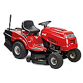 MTD RN145 105cm B&S Engine Rear Discharge with Collection Transmatic Drive Lawn Tractor