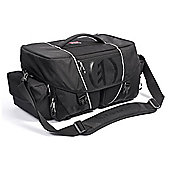 Tamrac STRATUS 15 Bag in Black (T0630)