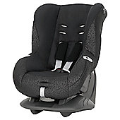 Britax Eclipse Car Seat, Group 1, Black Thunder