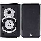 ROTH OLi 20 SPEAKERS (PAIR) (BLACK)