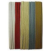 Cotton Cord #2 25Mts