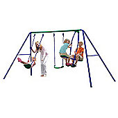 Sports Power Mutli-play Outdoor Set
