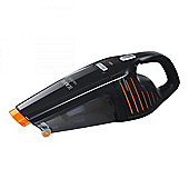AEG AG5112 12v Handheld Vacuum Cleaner with Easy Clean Filter