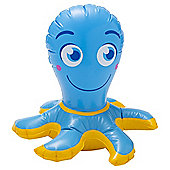 TESCO 3D OCTOPUS SPRINKLER