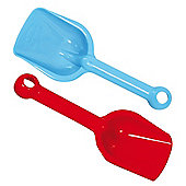Gowi Toys Shovel (Pack of 2)
