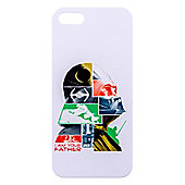 Star Wars I am Your Father Personalised iPhone Cover IPhone 5/5s