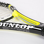 Dunlop Aerogel 4D 500 Tour Tennis Racket and Cover (UK 5 US 4 5/8)
