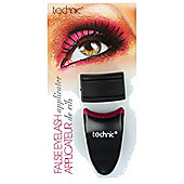 Technic False Eyelash Applicator