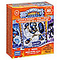 Skylanders Giants Mega Puzzles 80-Piece Collectible Jigsaw