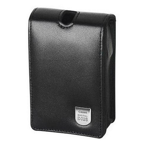Canon SC-DCC60 Soft Leather Case for Digital IXUS 30, 40 & 50