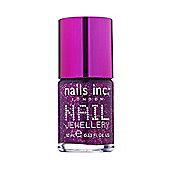 Nails Inc. London Nail Polish / Varnish 10ml (503 Princes Arcade)