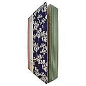 Kirstie Allsopp A4 Notebook