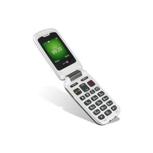 Doro Phone Easy 605DG Mobile Phone
