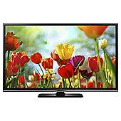 LG 60PB660V 60 Inch Smart WiFi Ready Full HD 1080p Plasma TV with Freeview HD