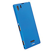 ColourCover Clip-on Case for Sony Xperia Z1