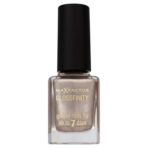 Max Factor Glossfinity Angel Nails 56