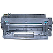 Cleverboxes compatible cartridge replacing HP Q7551X