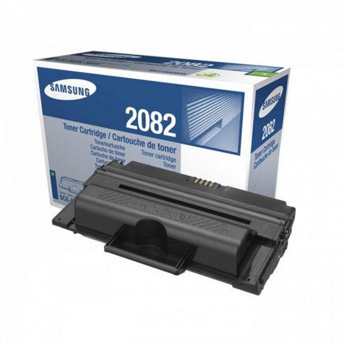 Sam Scx-5635Fn/Scx-5835Fn Toner 4K - Black