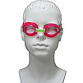 Speedo Sea Squad Swimming Goggles - Pink