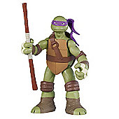 Teenage Mutant Ninja Turtles - Battle Shell Donatello