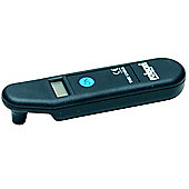 Maplin Digital Tyre Gauge