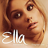 Ella Henderson - Chapter One Deluxe Version